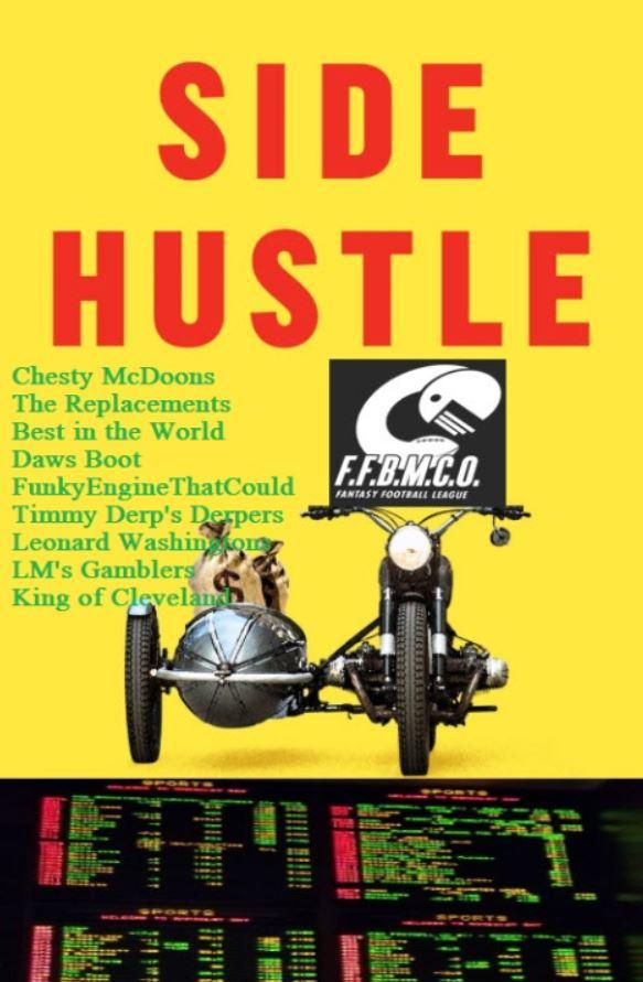 side hustle 2021-02-16 08_10_20-SideHustleTemplate.jpg - Windows Photo Viewer