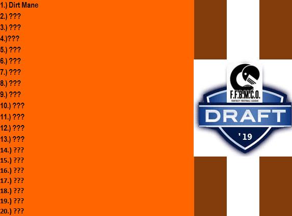 draft2018-11-28_14-38-31