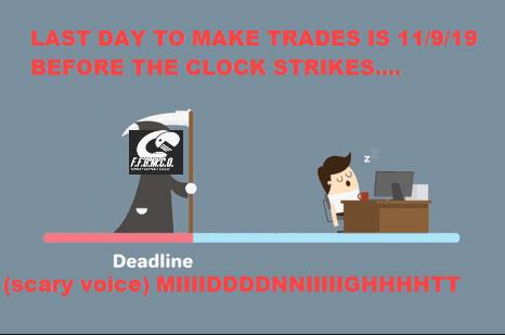 deadline7