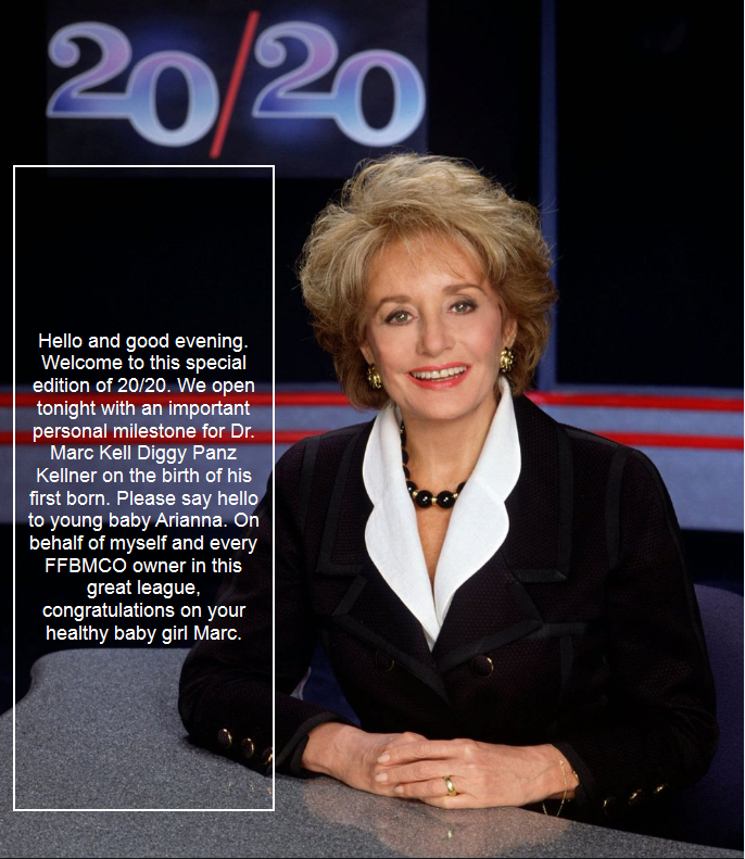 2020-09-01 15_20_23-2020-08-26 13_41_25-barbara walters 20_20 - Google Search.png - Windows Photo Vi