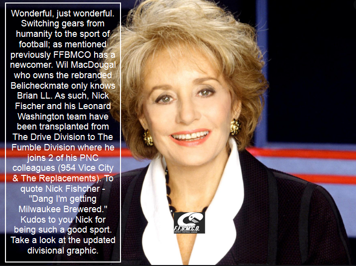 2020-09-01 15_37_59-barbara walters 2020 - Google Search