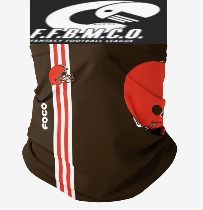1-2020-10-28 14_27_06-2020-11 0-28 14_25_24-Cleveland Browns On-Field Sideline Logo Gaiter Scarf FOCO.pn