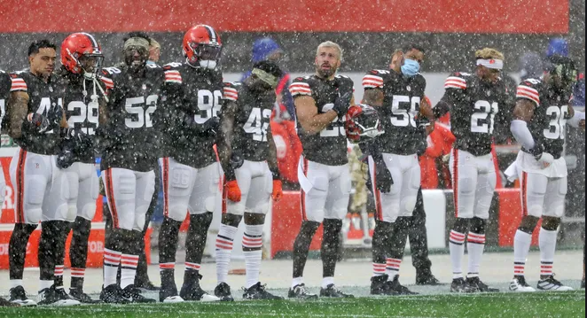 2020-11-19 15_24_57-browns weather - Google Search