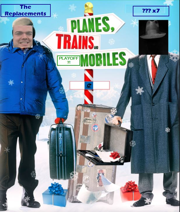 2020-11-25 14_55_10-planes trains and automobiles - Google Search