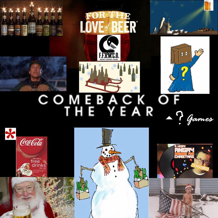 comeback_template