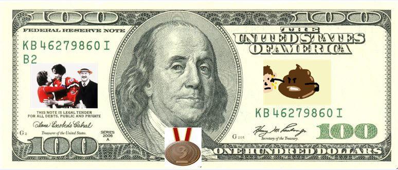 2020-12-28 15_27_04-hundred dollar game