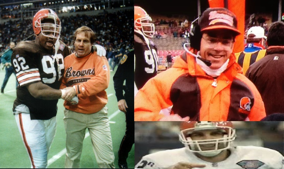 2020_12_10_10_23_00_1994_cleveland_browns_Google_Search