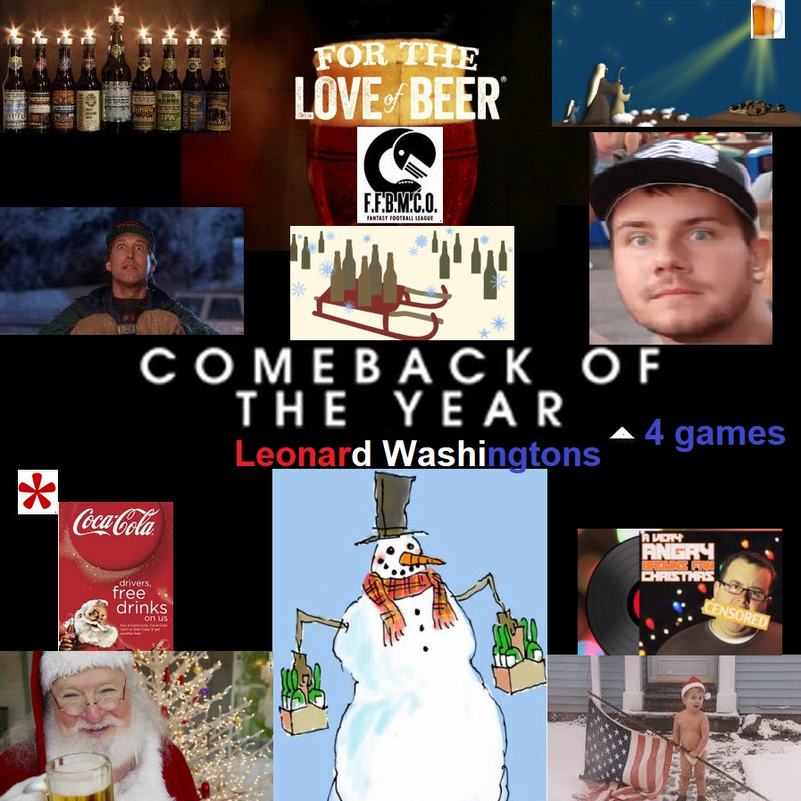 2020_comeback